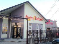 Alyn Kumara Cafe Karakol.jpg