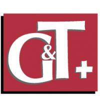 logo-GandT-farbig.jpg