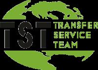 TST logo.png