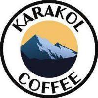 Karakol_Coffee.jpg