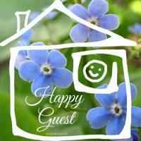 Happy_Guest (500 x 500).jpg