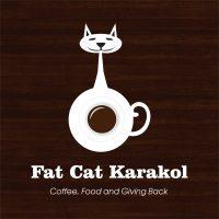 FatCat_Karakol.jpg