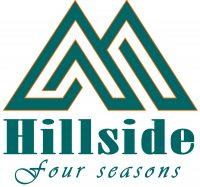 hillside karakol logo.jpg