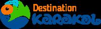 destination Karakol logo.png
