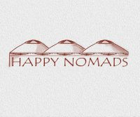Happy Nomads Logo 2017 (2).jpg