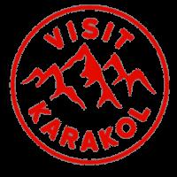 logo_VK_r_big.png