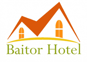 https://destinationkarakol.com/wp-content/uploads/2017/10/Baitor_Hotel-300x216.png
