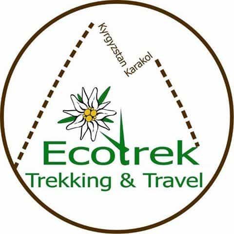 EcoTrek, Karakol