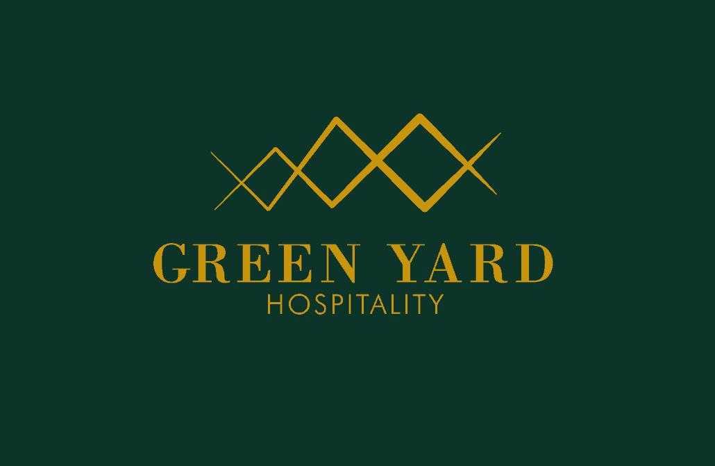 Green Yard Hotel, Karakol