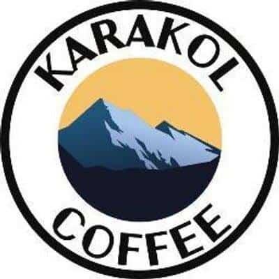 Karakol Coffee