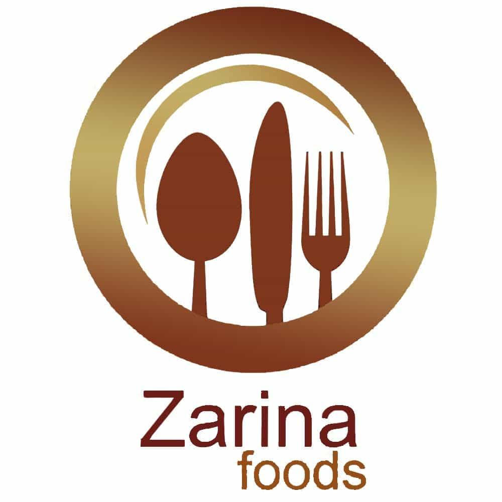 Zarina Restaurant