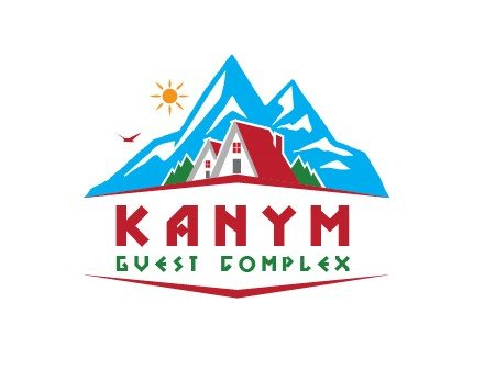 Kanym Guest Complex
