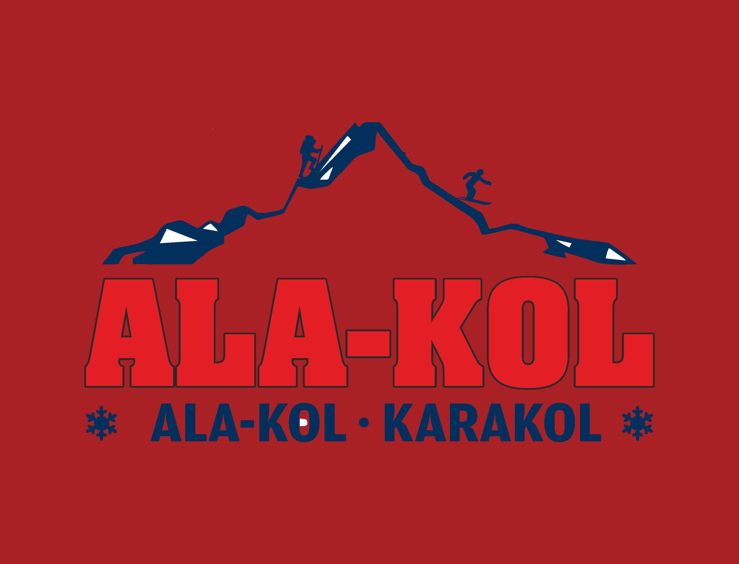 Ala-Kol Guesthouse