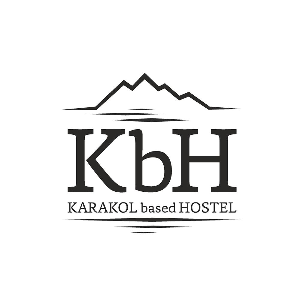 Karakol Based Hostel