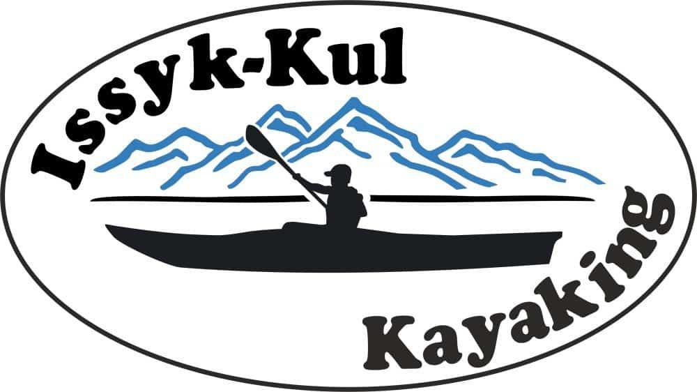 Kayaking_Tour (1000 x 562)