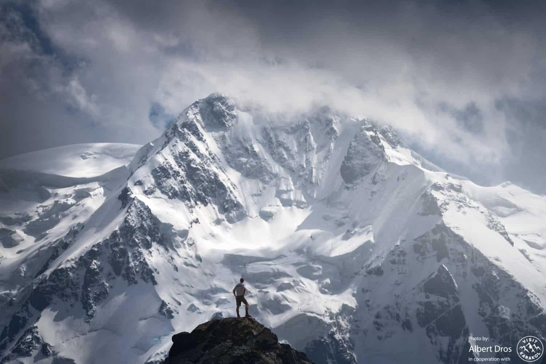 Celestials_Mountains_2