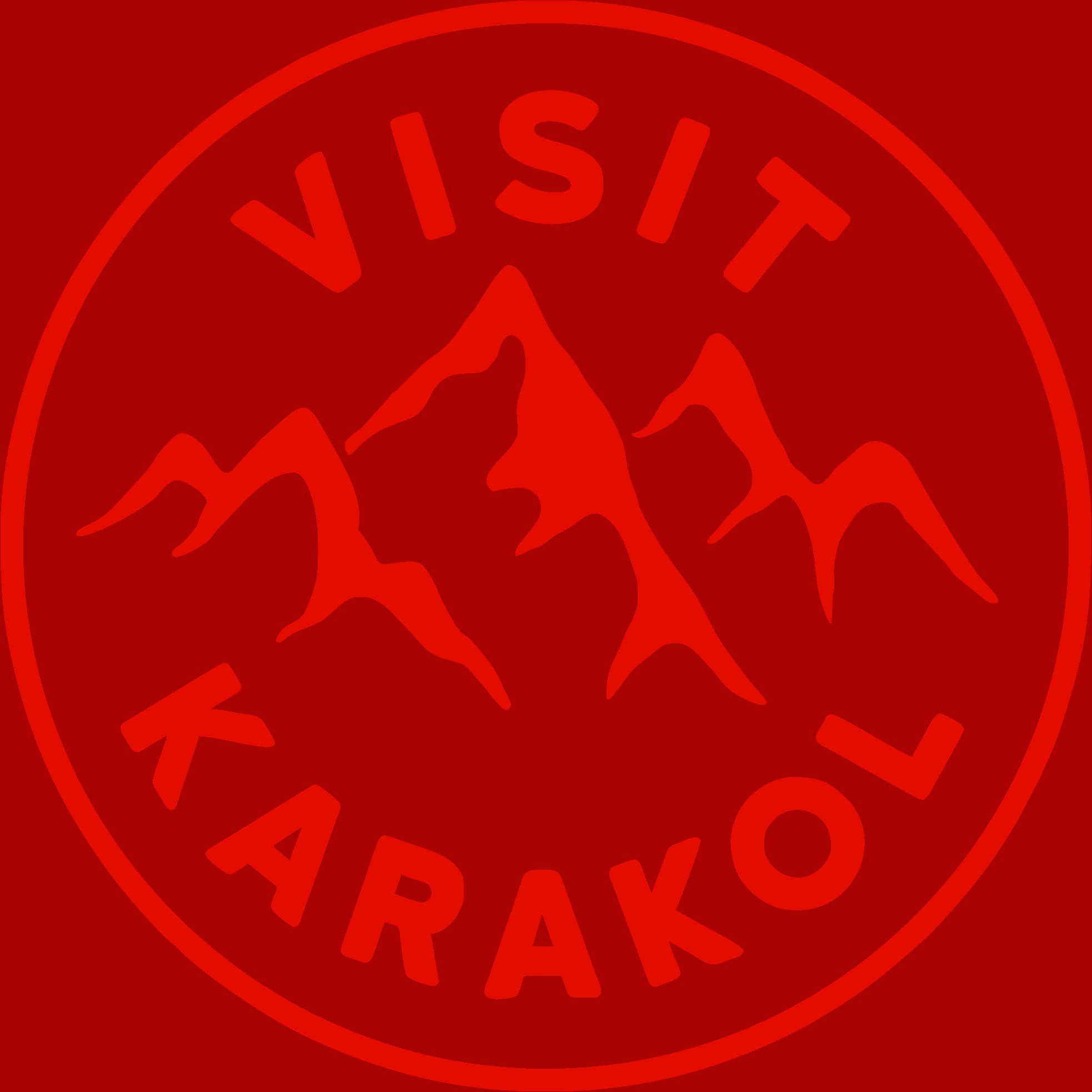 Visit Karakol