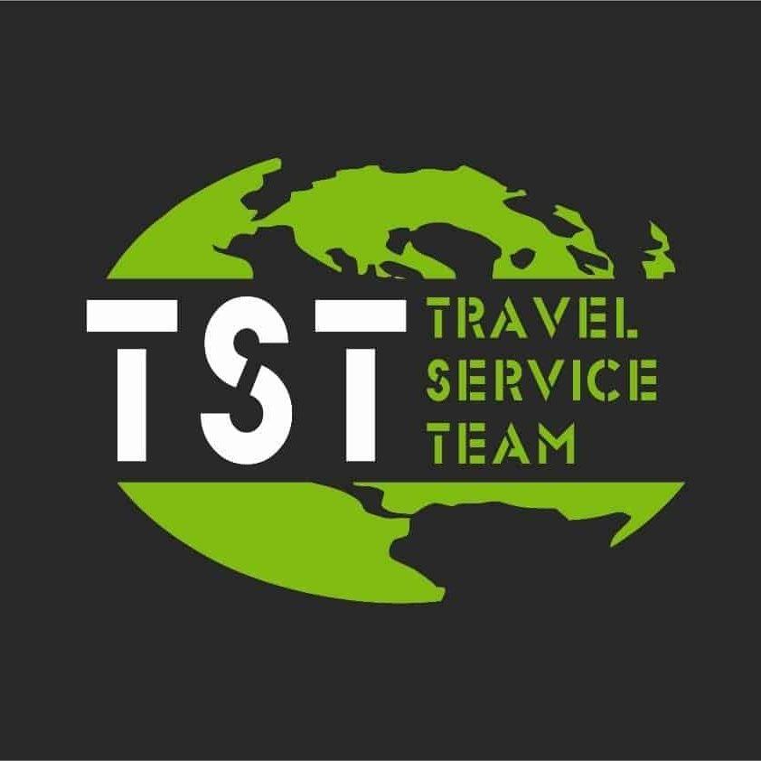 Transfer Service Team